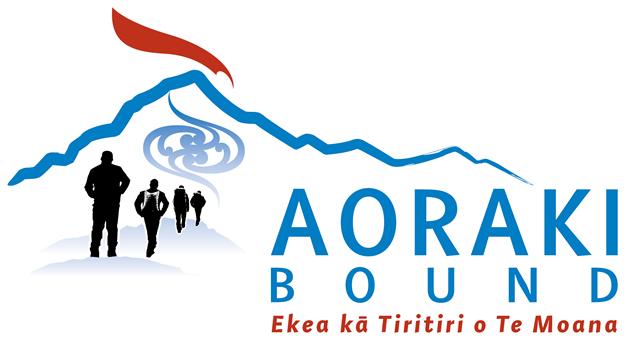 Aoraki_Bound_redesign_final