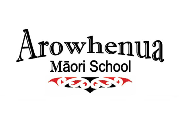 Arowhenua Featured Image
