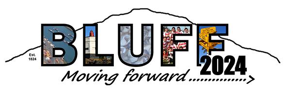 Bluff 2024 Logo.