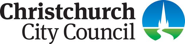 CCC logo 4col blend (2)