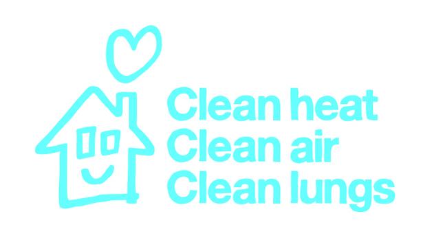 CHCACL Logo