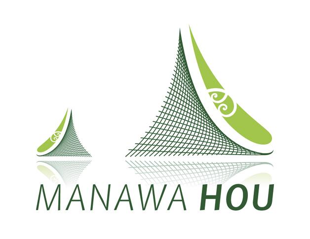 Manawa_hou2