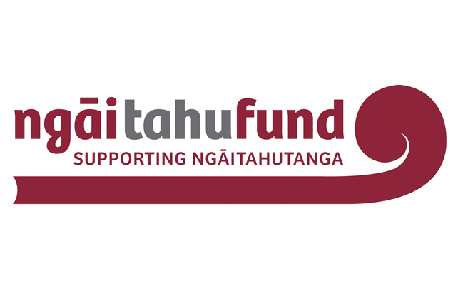 NT Fund Featured Image
