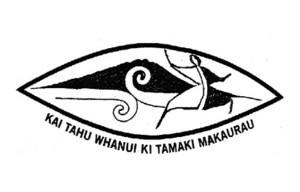 NT ki Tamaki Makaurau
