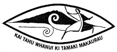 Ngai Tahu ki Tamakimakaurau