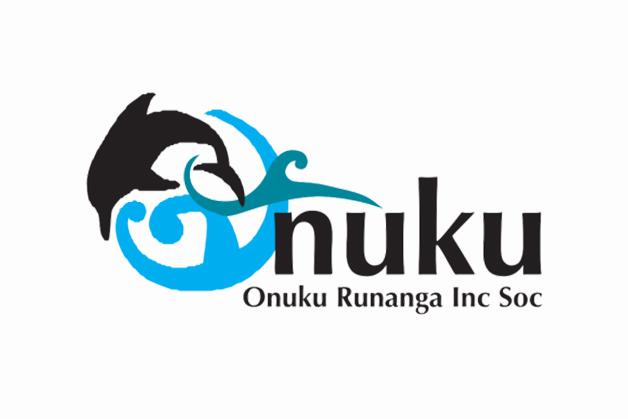 Onuku logo
