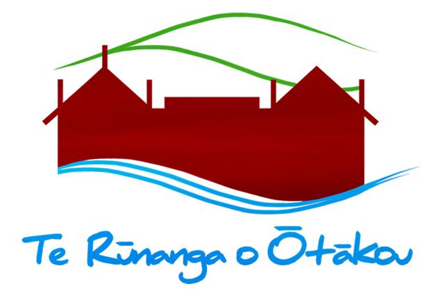 Otakou Featured Image