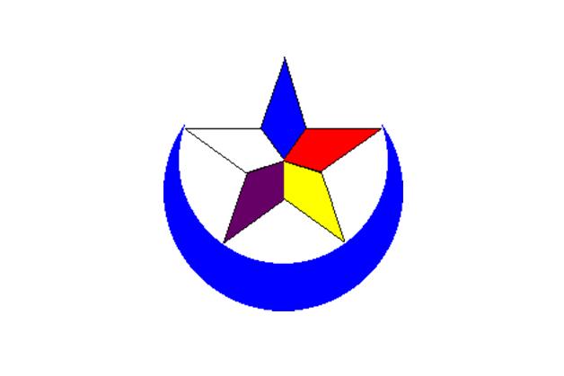 Ratana Star