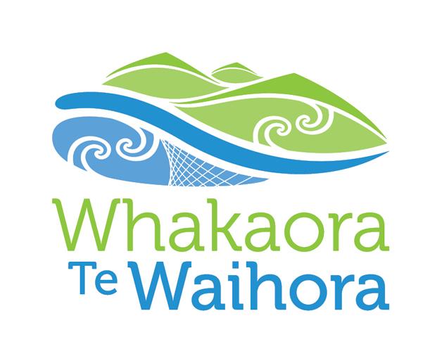 WTW_Logo_Colour_V