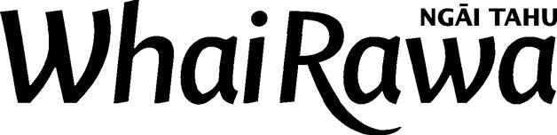 Whai Rawa Logo (2)