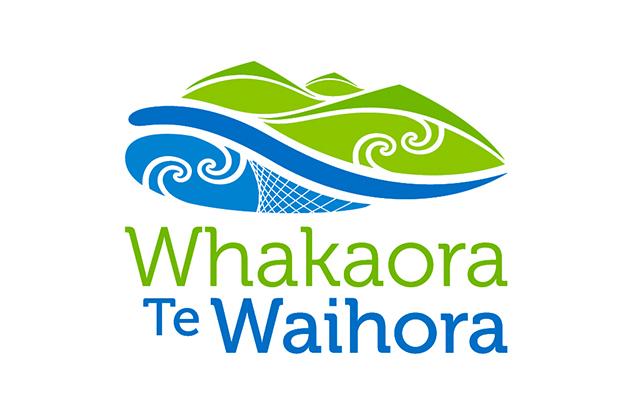Whakaora te Waihora Featured Image