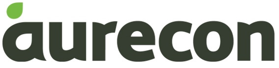aurecon-logo
