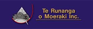 moeraki logo