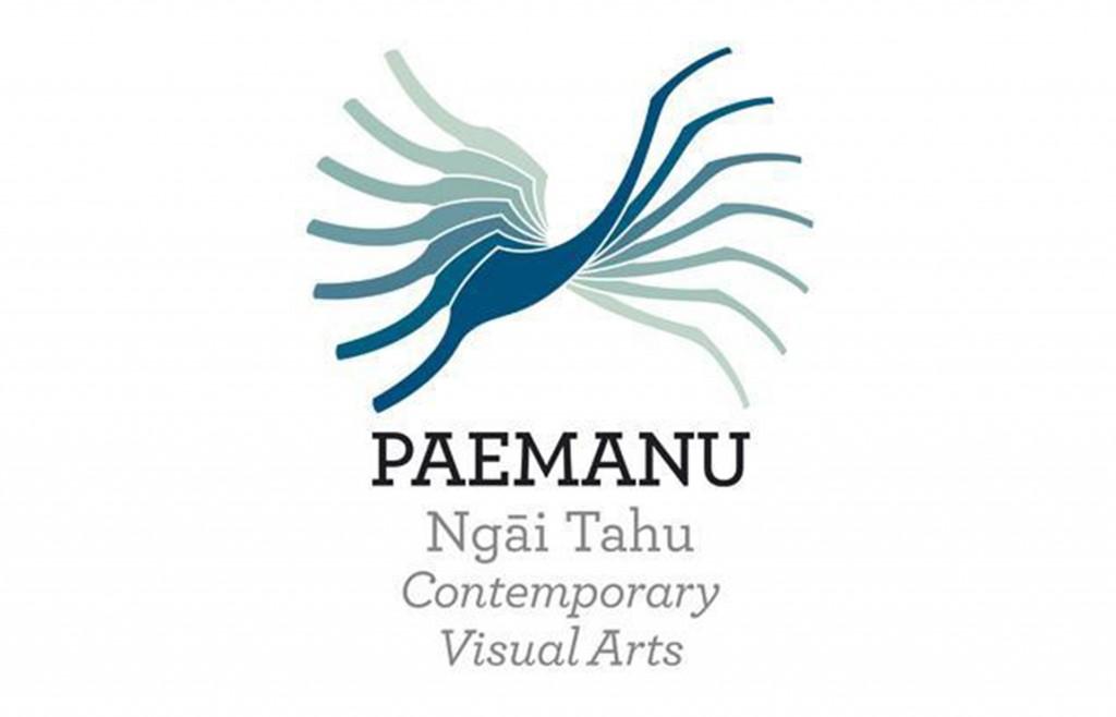 paemanu Featured Image